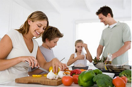 Top 10 food tips to improve your eyesight
