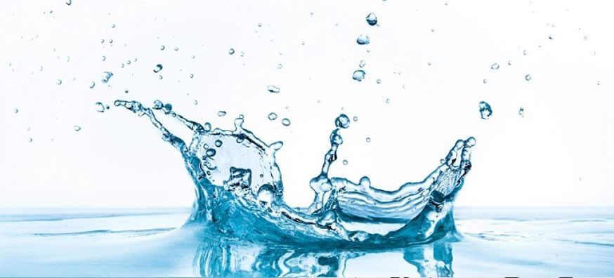 Hydrogel vs silicone hydrogel contact lenses: a guide on the benefits & disadvantages