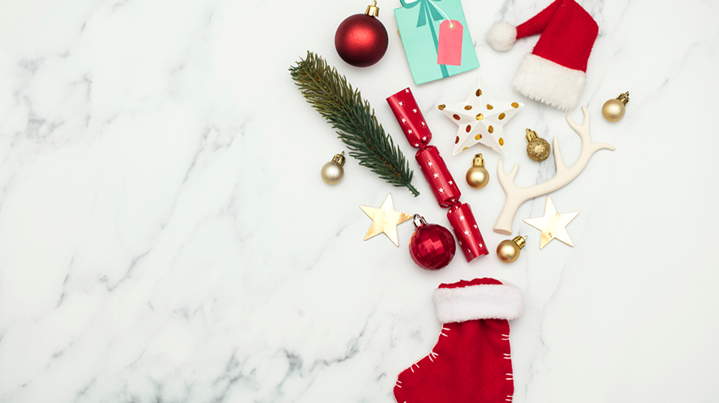 Best Stocking Fillers 2018