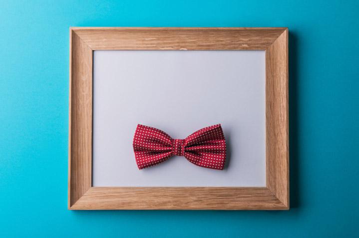 Father's Day Gift Ideas – Designer Sunglasses