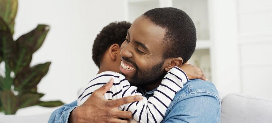 Father's Day Gift Ideas 2021 – Designer Sunglasses