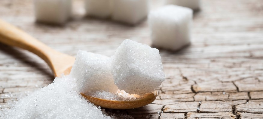 National Sugar Awareness Week 2020: How sugar affects health