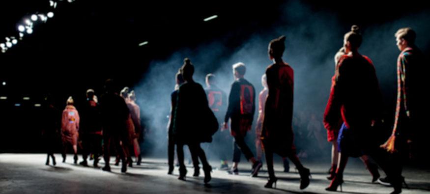 Top Sunglasses for London Fashion Week 2020