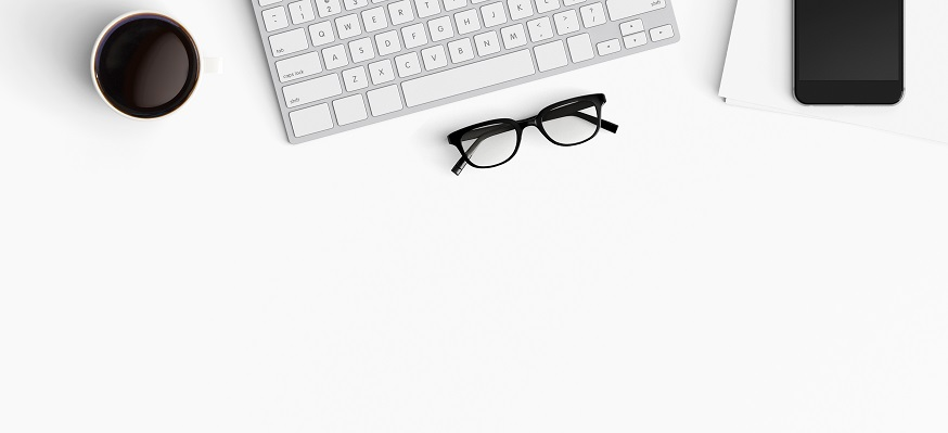 Can you test your vision online?