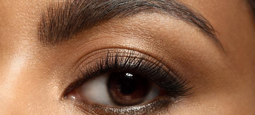 Bad eye care habits to break