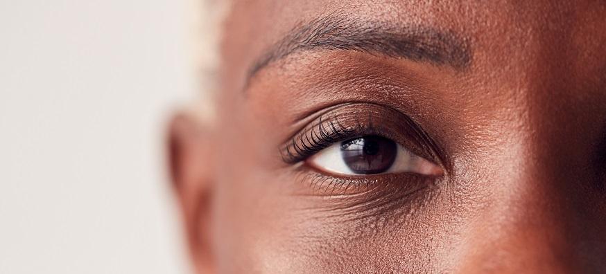 Eye Care Myths