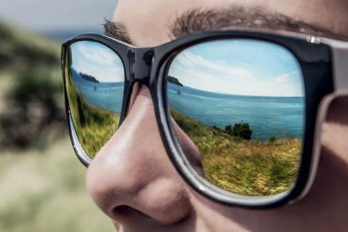 Happy International Sunglasses Day!