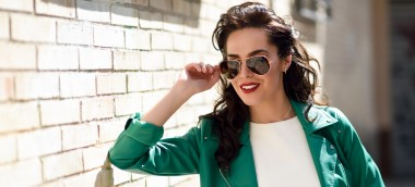What are the best aviator sunglasses 2021?