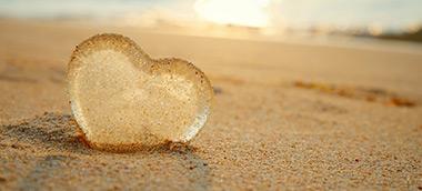 Love Island Sunglasses 2021: Get the look
