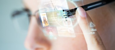 Smart glasses: The next generation
