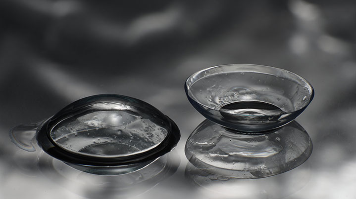 Do Contact Lenses Expire?