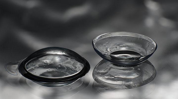 Do Contact Lenses Expire?