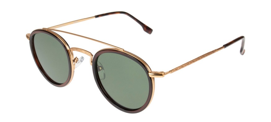 Dani sunglasses by Feel Good Collection