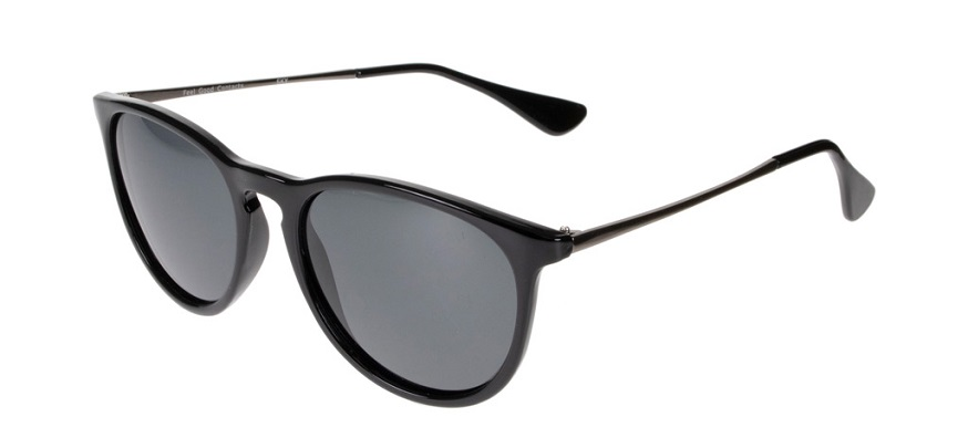 Sky sunglasses by Feel Good Collection