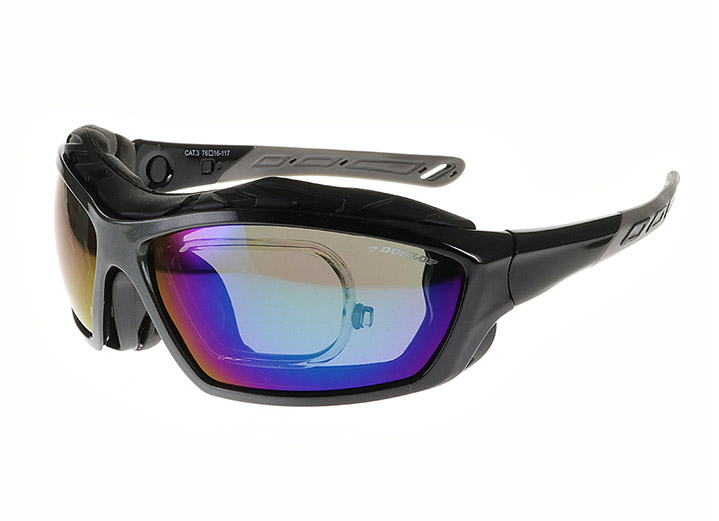 Hottest Sports Sunglasses