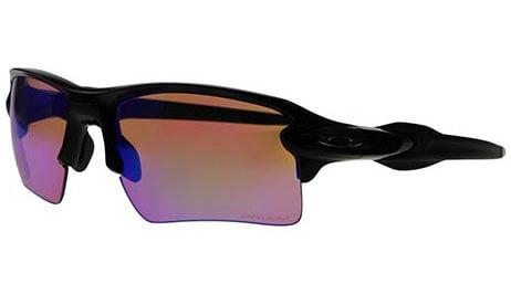 Oakley Flak 2.0. XL for skiing holidays