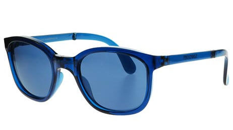 sunglasses for Beach Holidays with the Kids