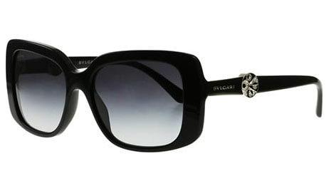 sunglasses for city breaks