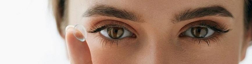 contact lenses plastic micro polution 1