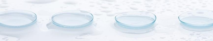 contact lenses plastic micro polution 2