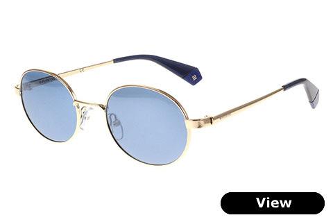 Michael Love Island Sunglasses