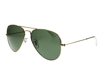 Father's Day Sunglasses Guide
