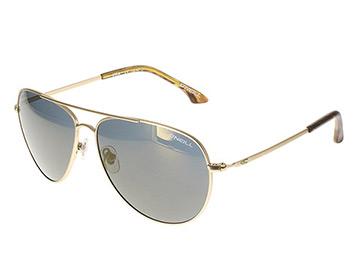Best budget sunglasses for summer