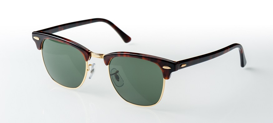 Ben sunglasses by Feel Good Collection