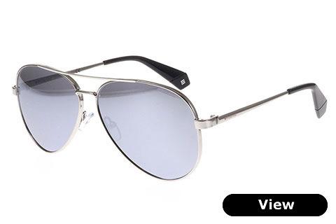 Molly Mae Love Island Sunglasses