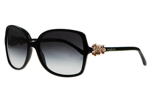 A guide to sunglasses shapes