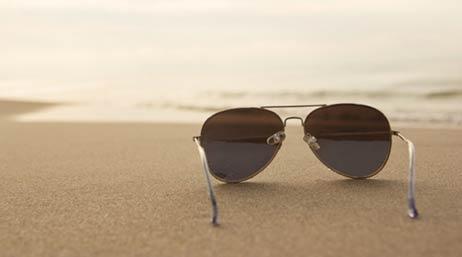 international sunglasses day