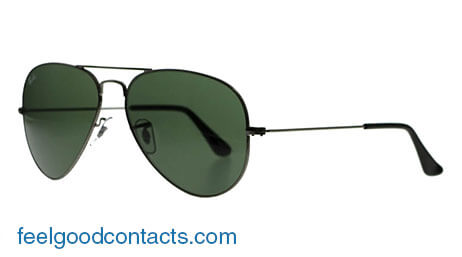 founding of Ray BAn