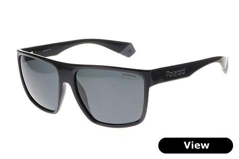 Tommy Love Island Sunglasses
