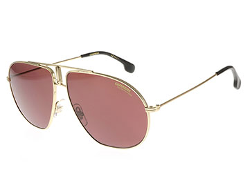 Our top trending sunglasses for summer 2018