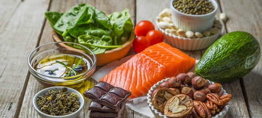 world diabetes day diet