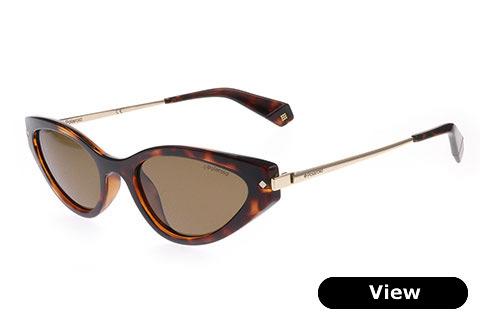 Yewandes Love Island Sunglasses
