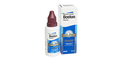 boston simplus multi action solution