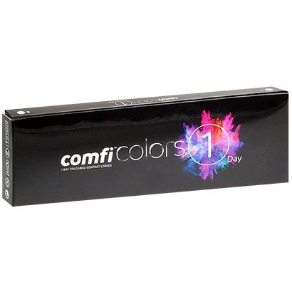 comfi colors