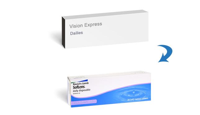 optician image