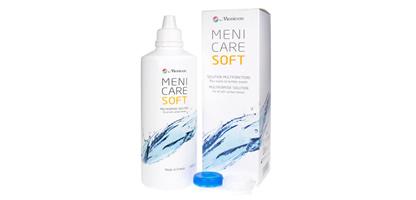 Menicare Soft