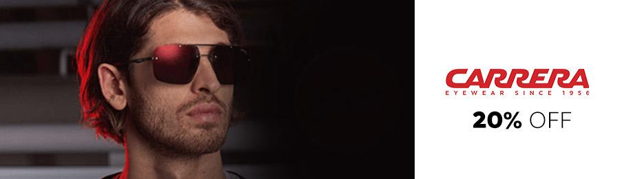 Carrera Sunglasses Sale