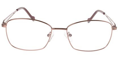 FGC Alice C2 Red Brown
