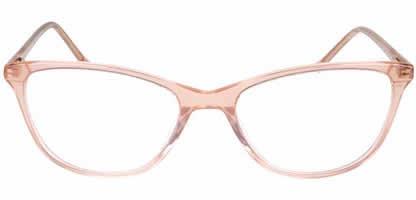FGC Anu C2 Milky Pink
