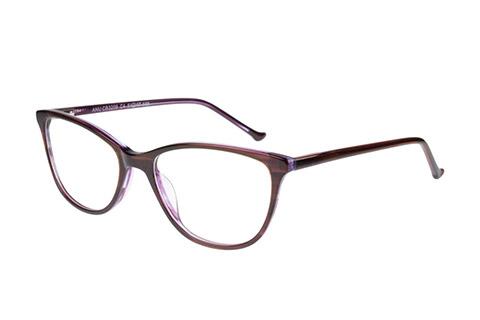 FGC Anu C4 Purple Stripes
