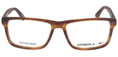 O'Neill ONO-Ash 101 Matte Marmalade Horn