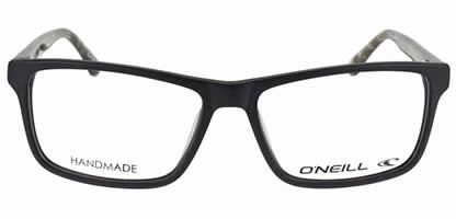 O'Neill ONO-Ash 104 Matte Black