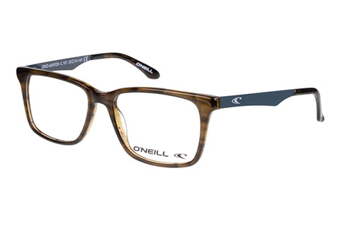 O'Neill ONO-Ashton 101 Gloss Horn
