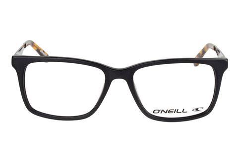 O'Neill ONO-Ashton 104 Matte Black