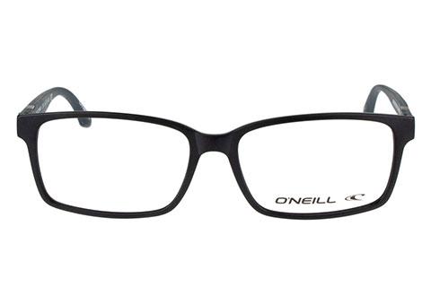 O'Neill ONO-Conway 104 Matte Black