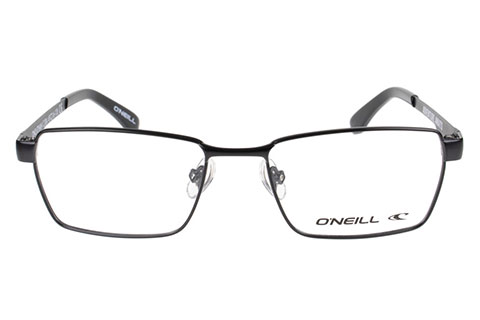 O'Neill ONO-Ethan 004 Matte Black